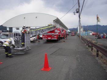 消防車・042_convert_20110111101341