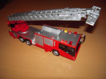 ミニカー・044_convert_20110111103002