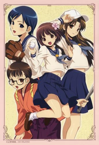 anc144_anime20ch22698.jpg