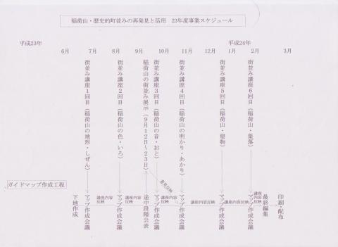 遞イ闕キ螻ア繧「繝シ繧ケ2_convert_20110622122239