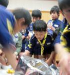 20091220-0020.jpg