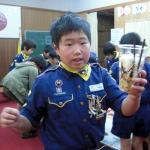 20091220-0026.jpg