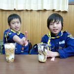20091220-0048.jpg