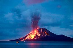 __tn_Krakatau_Nov_07_05w.jpg