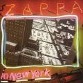 zappa_in_ny.jpg