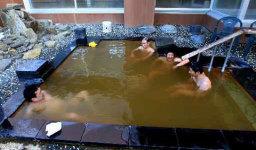 山花温泉リフレ2