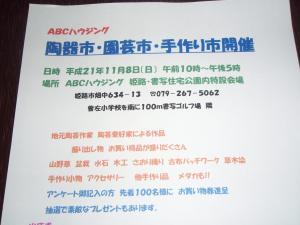010_convert_20091026155347.jpg
