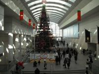 siggraph_christmas.jpg