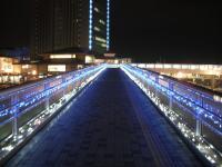 station_christmas1.jpg