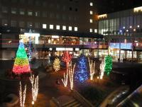 station_christmas2.jpg