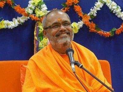 swami ji 2