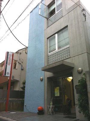 20110625-2-1.jpg
