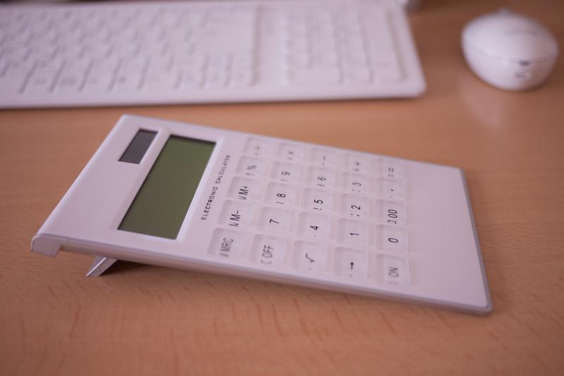 20110821-1040116.jpg
