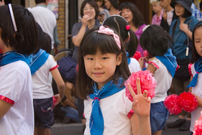 20111010-3986.jpg