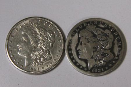 燻し銀ソフトコイン3