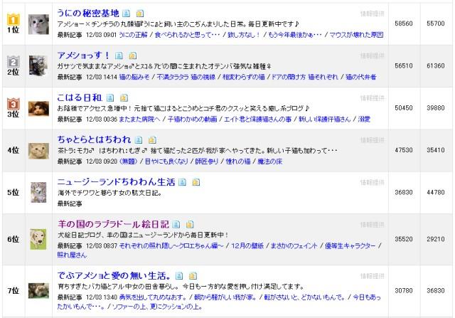 blogmuratop.jpg