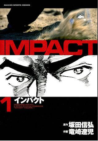 impact_01.jpg