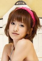 minami_3.jpg