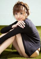 minami_4.jpg