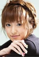 minami_5.jpg