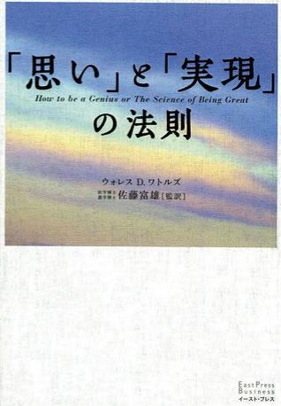 omoi_01.jpg