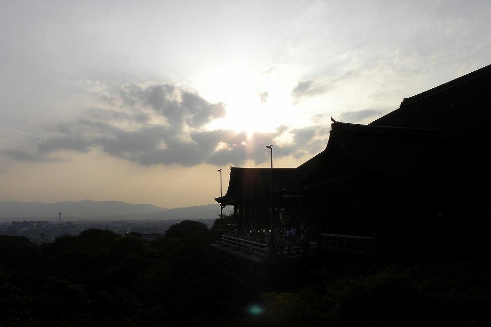 清水 2009.08.19