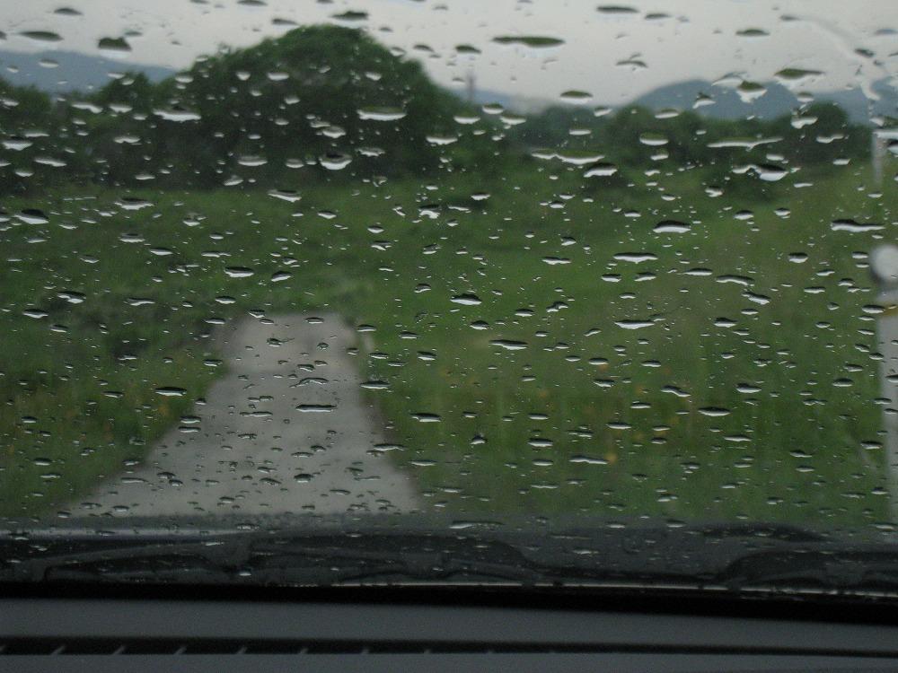 雨2 2011.05.17