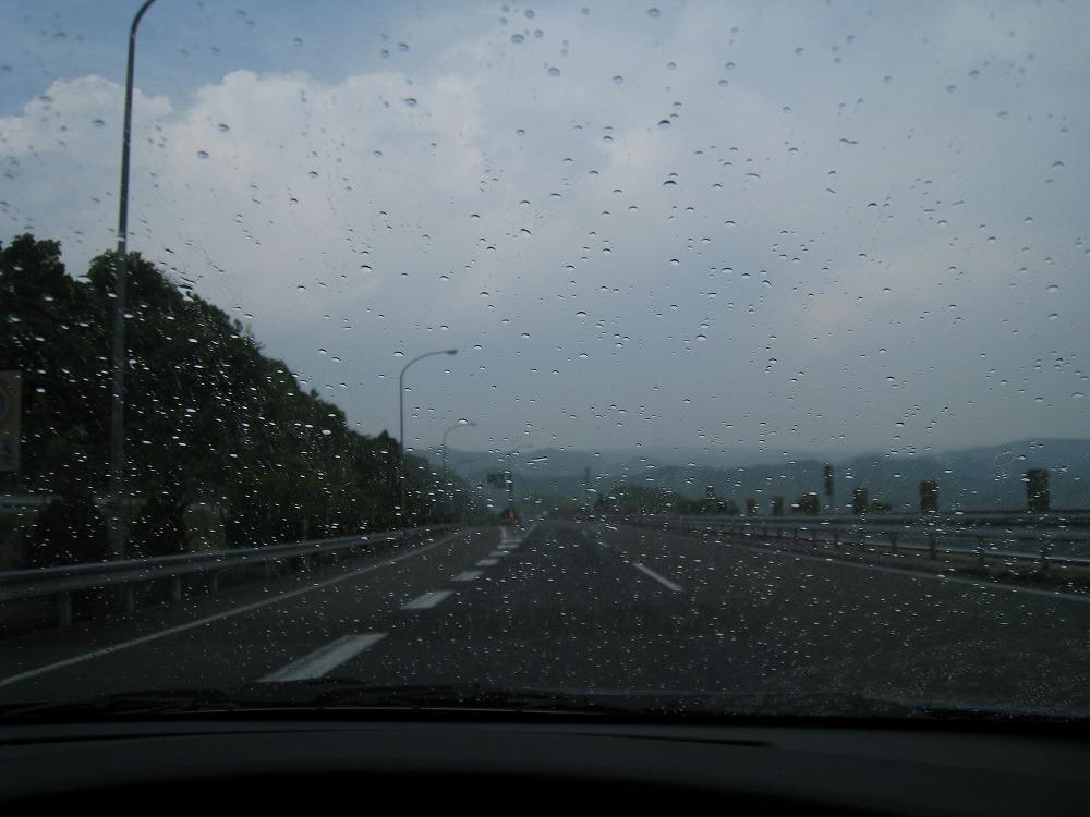 雨1 2011.05.17