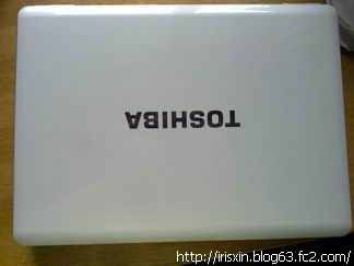 20090918126.jpg