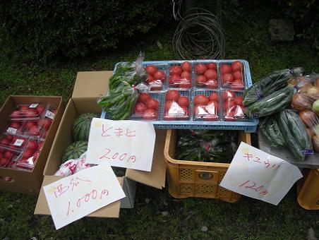 野菜アップ1