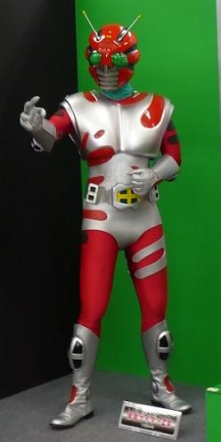 ガンバライドクエスト 仮面ライダーZX