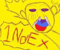 1NdEx_20100119163102.jpg