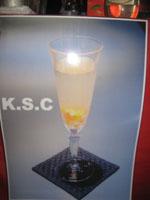 k.s.c
