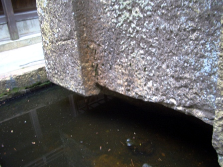 石浮き2CIMG0080