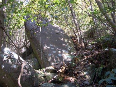 巨石群2CIMG0269