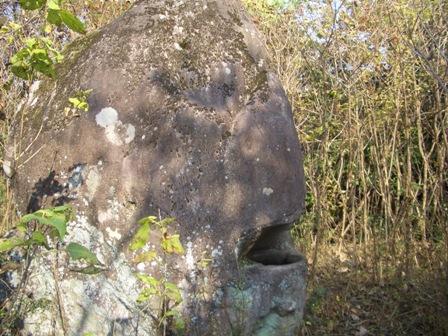 手洗い石CIMG0052