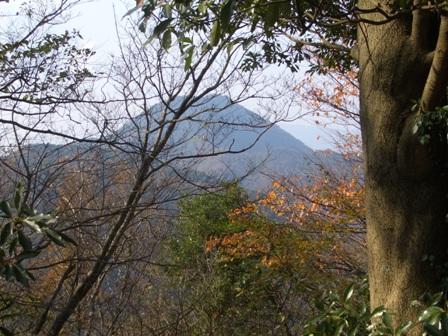 山頂から石山CIMG0066