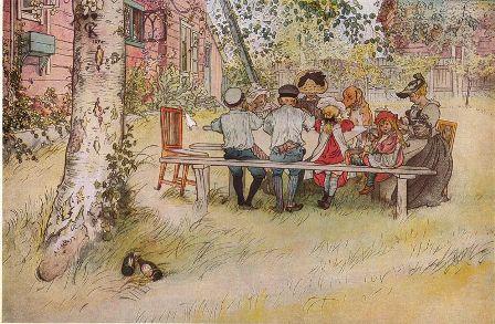 800px-Frukost_under_stora_björken_av_Carl_Larsson_1896