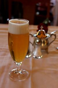 富士屋ホテルビール