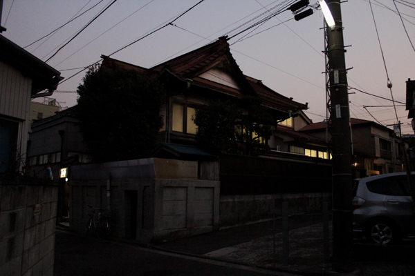 IMG_1065-2.jpg