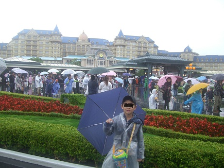ron_in_japan2010 196