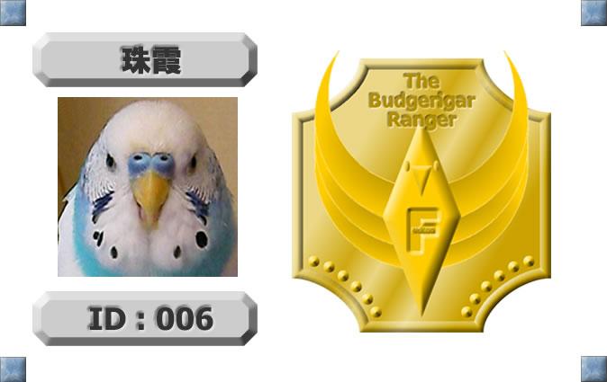 ID006:珠霞