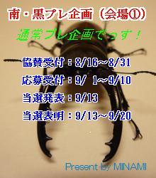 minami_ver1_2_4.jpg