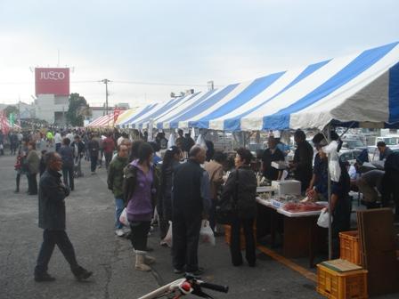 2009.11.8秋のイベントその6(木更津) 002