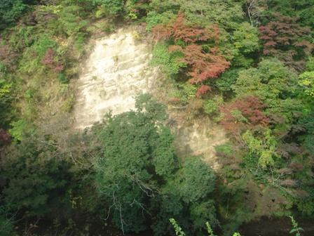 2009.11.7秋のイベントその6(亀山) 002