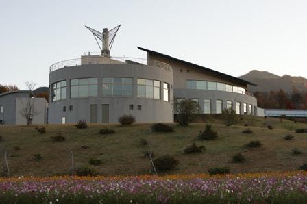 2009.11.15太陽館