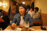 2011.2.12ブログ (15)