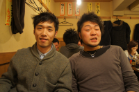 2011.2.12ブログ (14)