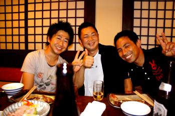 2011.7.1ブログ