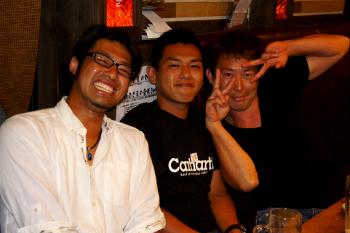 2011.7.26ブログ【金津さん送別会】画像 (4)
